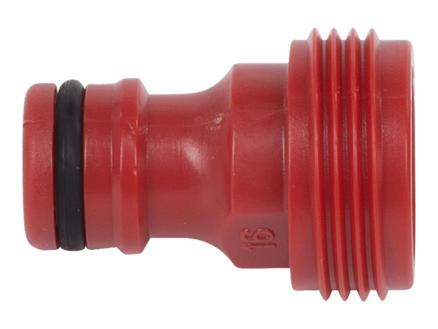 Kreator nez de robinet 26,5mm (G 3/4