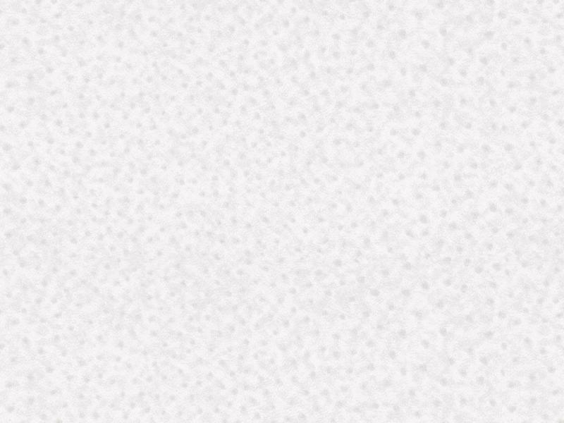 Superfresco Easy papier peint intissé  Skin Ostrich blanc