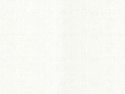 Superfresco Easy papier peint intissé 18007