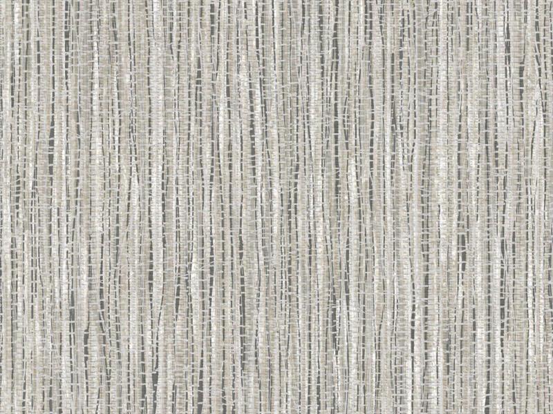Superfresco Easy papier peint intissé Bambou gris