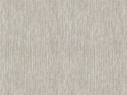 Superfresco Easy papier peint intissé Bambou vert