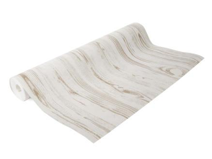 Superfresco Easy papier peint intissé Bark or