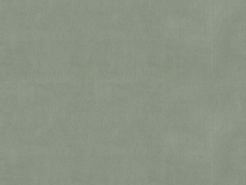 Superfresco Easy papier peint intissé Basic lin uni vert