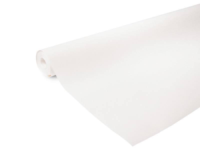 Superfresco Easy papier peint intissé Basic linen blanc