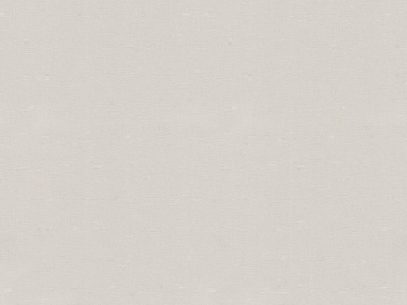 Superfresco Easy papier peint intissé Basic linen gris clair