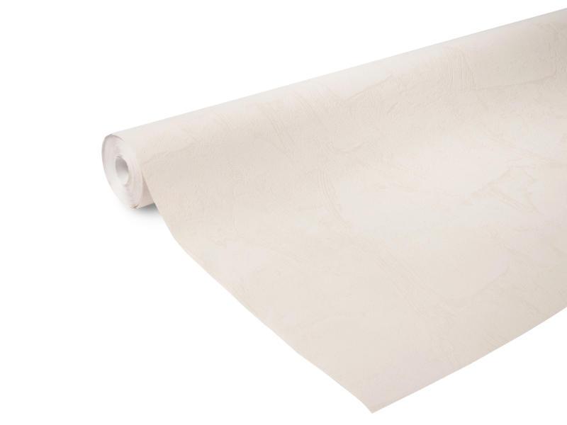 Superfresco Easy papier peint intissé Basic spachtel sable