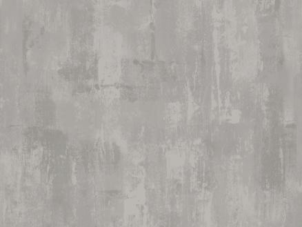 Superfresco Easy papier peint intissé Bellagio gris