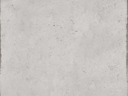 Superfresco Easy papier peint intissé Beton platen