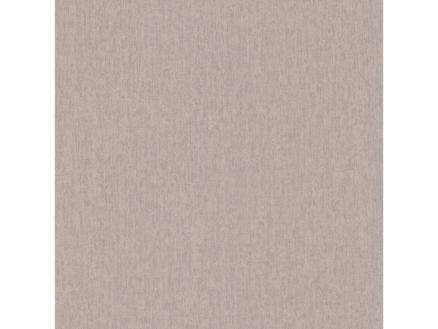 Superfresco Easy papier peint intissé Calico beige