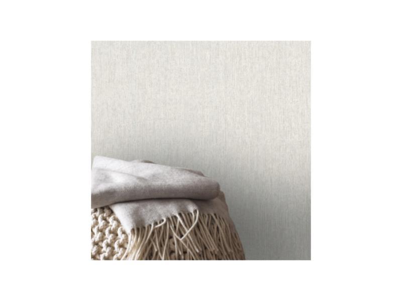 Superfresco Easy papier peint intissé Calico blanc