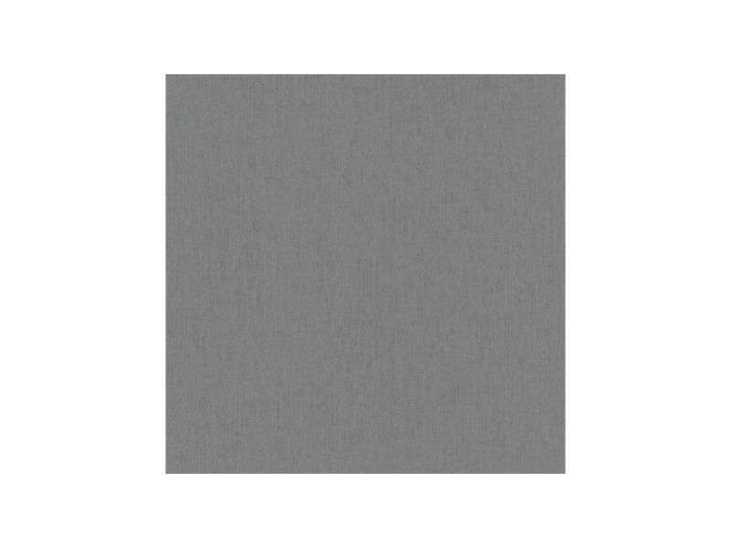 Superfresco Easy papier peint intissé Calico charcoal