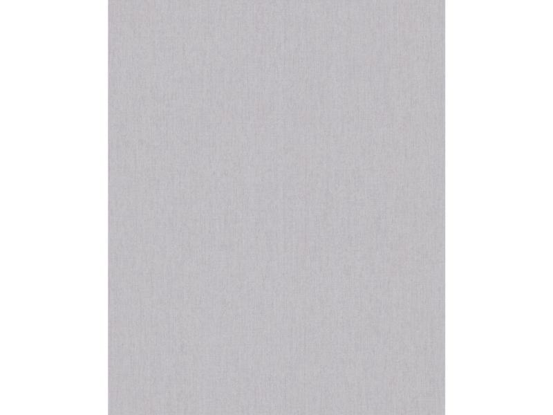 Superfresco Easy papier peint intissé Calico gris