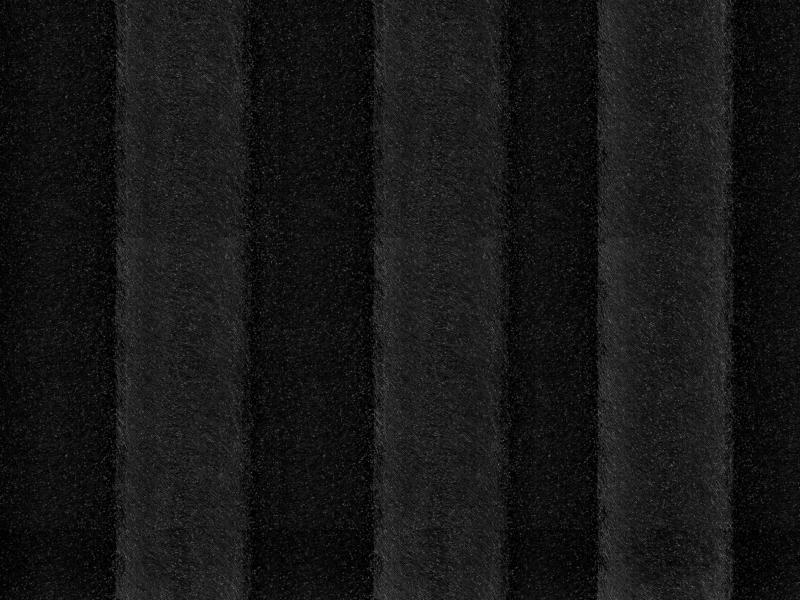 Superfresco Easy papier peint intissé Fur noir
