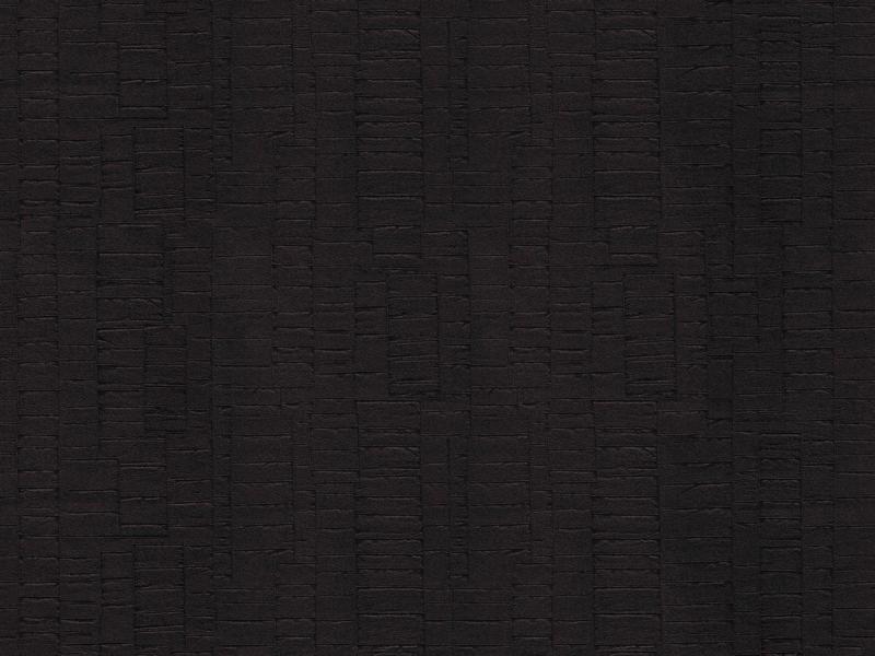 Superfresco Easy papier peint intissé Glenn noir