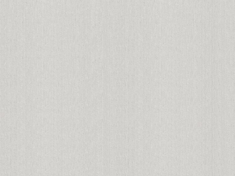 Superfresco Easy papier peint intissé Glitter gris