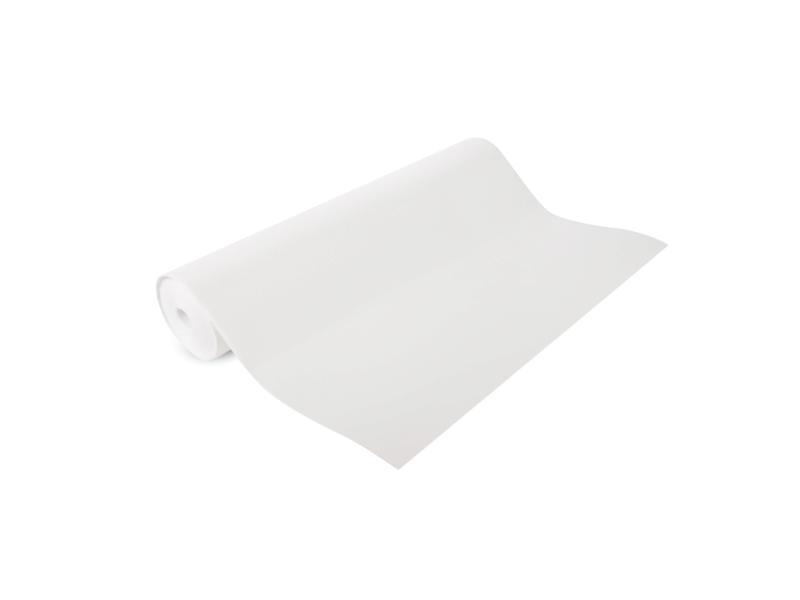 Superfresco Easy papier peint intissé Louis 52cm x 10m blanc
