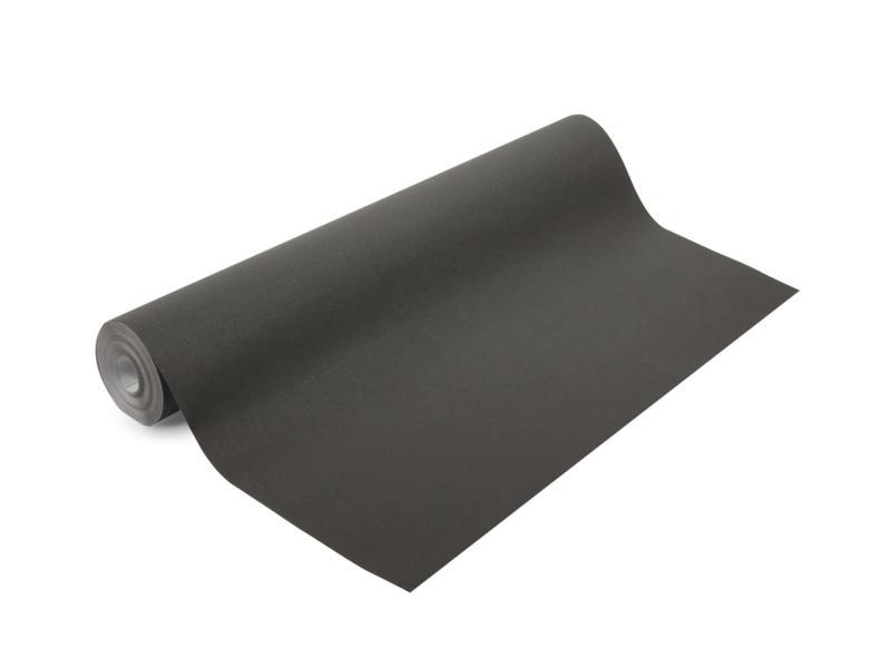 Superfresco Easy papier peint intissé Lynn anthracite