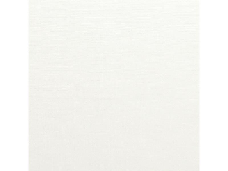 Superfresco Easy papier peint intissé Lynn blanc cassé