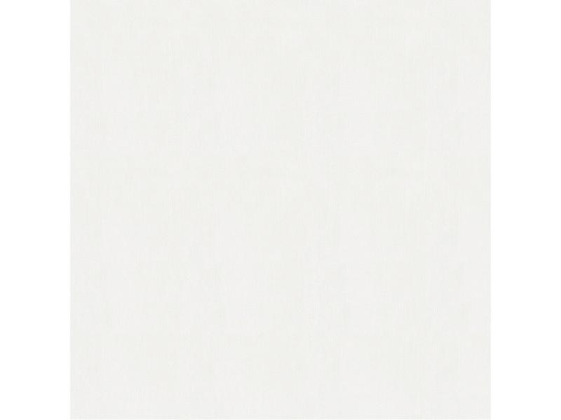 Superfresco Easy papier peint intissé Lynn blanc