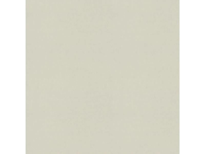Superfresco Easy papier peint intissé Lynn gris