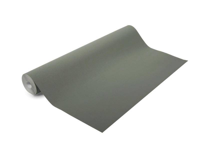 Superfresco Easy papier peint intissé Lynn vert foncé