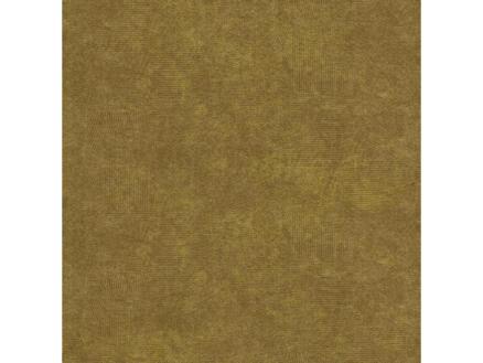 Superfresco Easy papier peint intissé Maansteen ocre