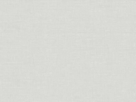 Superfresco Easy papier peint intissé Melle blanc