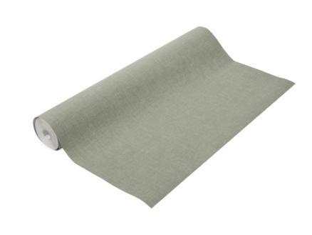 Superfresco Easy papier peint intissé Melle vert foncé