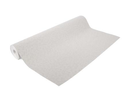 Superfresco Easy papier peint intissé Ostrich gris