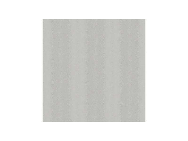 Superfresco Easy papier peint intissé Skin fur gris