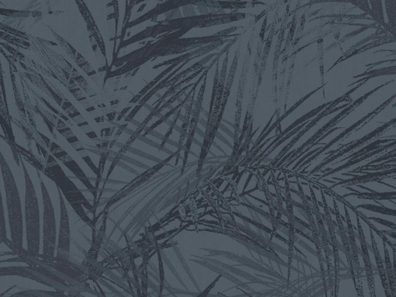 Superfresco Easy papier peint intissé Summer bleu