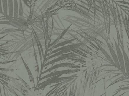 Superfresco Easy papier peint intissé Summer vert