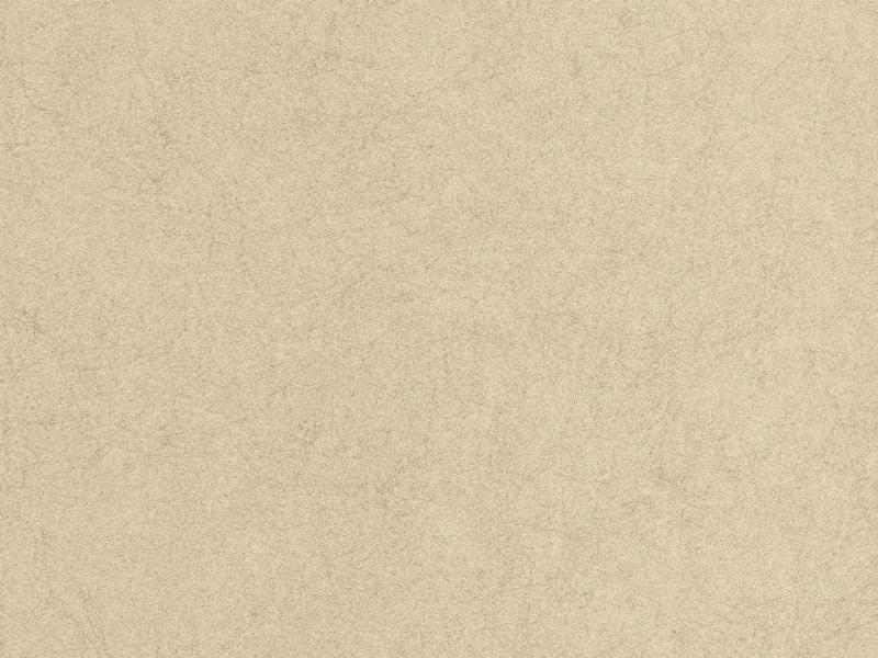 Superfresco Easy papier peint intissé Tranquil d'Or