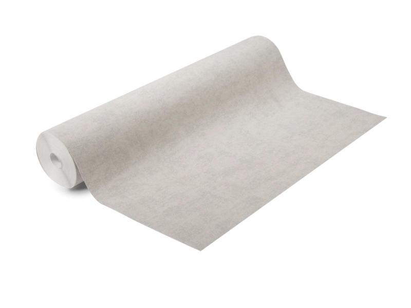 Superfresco Easy papier peint intissé Uni Versailles gris