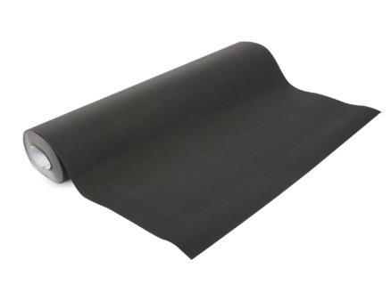 Superfresco Easy papier peint intissé Uni noir