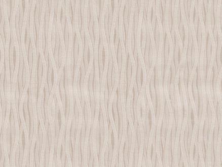 Superfresco Easy papier peint intissé Wave taupe