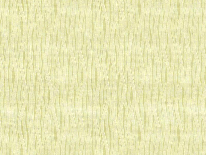 Superfresco Easy papier peint intissé Wave vert