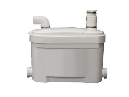 SFA pompe de relevage eaux usées 500W
