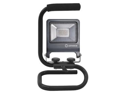 Ledvance projecteur LED portable 20W 1700lm
