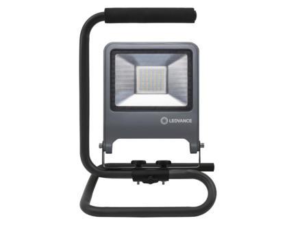 Ledvance projecteur LED portable 50W 4500lm