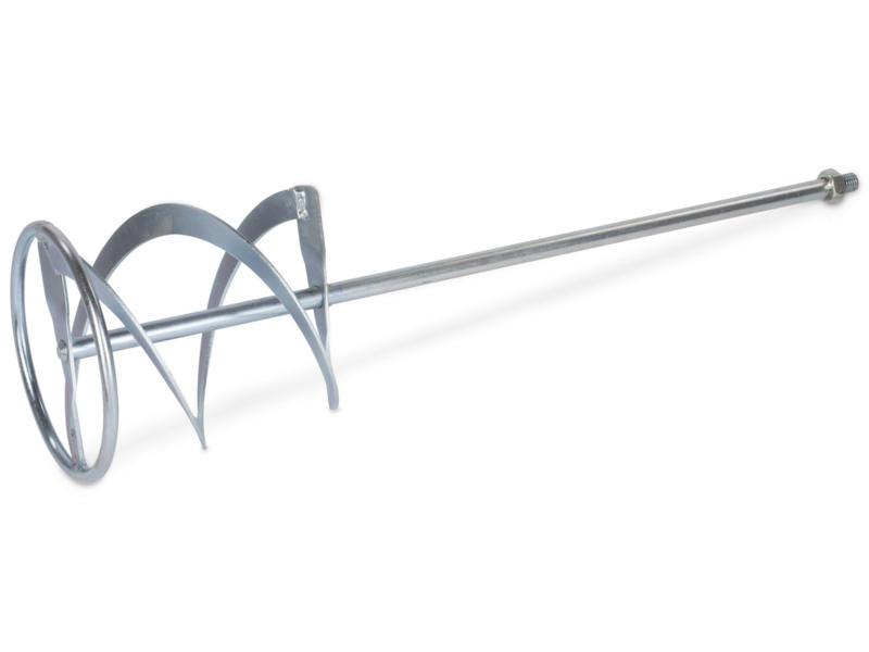 Kreator roerstaaf helical 16cm