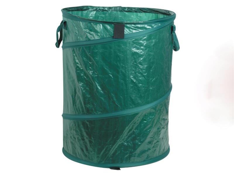 Polet sac de jardin pop-up 175l