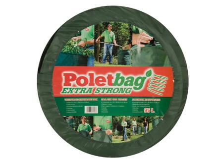Polet sac de jardin pop-up 46x58 cm 95l