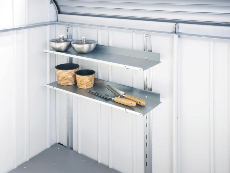Biohort set d'étagères pour StoreMax 190 2 pièces