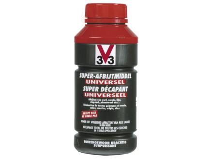 V33 superdécapant universel 0,5l