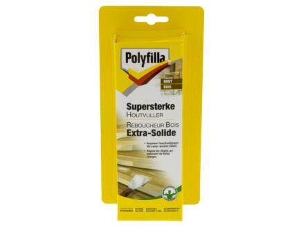 Polyfilla supersterke houtvuller 200g