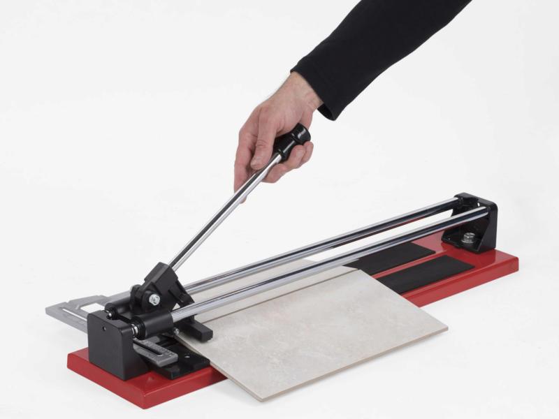 Kreator tegelsnijder 50cm
