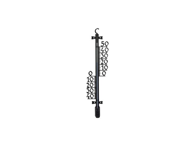 AVR thermomètre extérieur 47cm matière synthétique