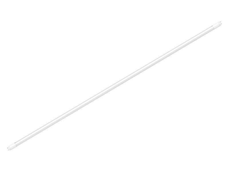 Prolight tube néon T8 22W 1500mm blanc froid