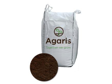 Agrofino universele potgrond 2000l